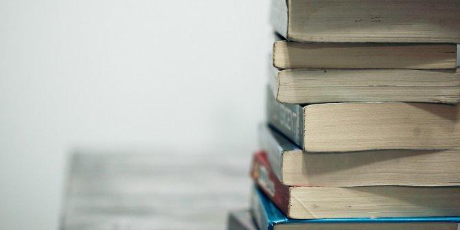"""""""Ders Çizelgelerine İişkin Dosyalar Kamuoyuyla Paylaşılmalı"""""""