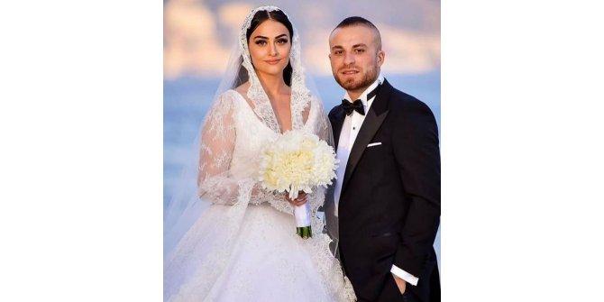 Şok Boşanma