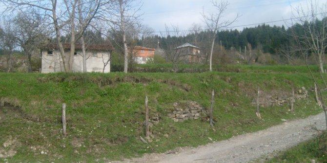 İnebolu Başköy Köyü