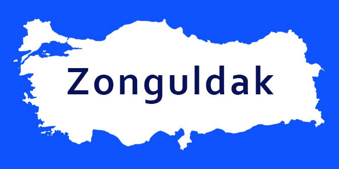 Zonguldak Köyleri Sitemize Eklenmiştir.