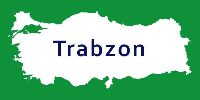 Trabzon Köyleri Sitemize Eklenmiştir.