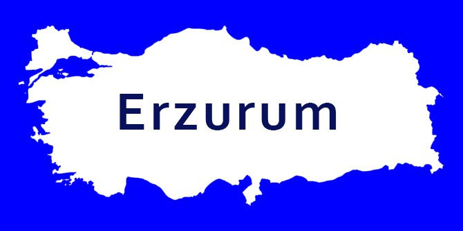 Erzurum Köyleri Sitemize Eklenmiştir.
