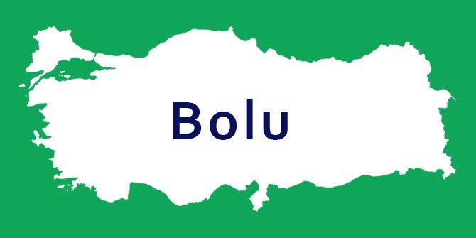 Bolu Köyleri Sitemize Eklenmiştir.