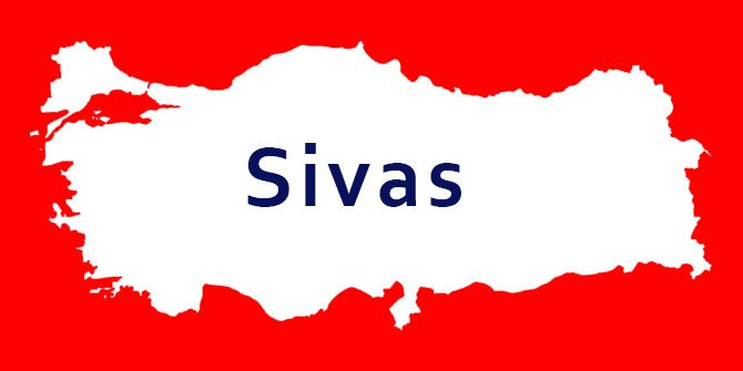 Sivas Köyleri Sitemize Eklenmiştir.