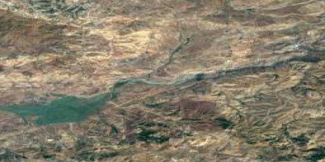 Kovancılar Bağgölü Köyü