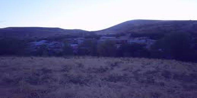 Kovancılar ÇAtakbaşı Köyü
