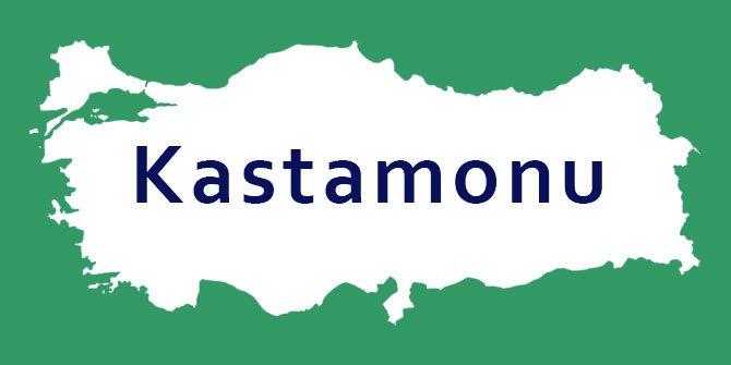 Kastamonu Köyleri Sitemize Eklenmiştir.