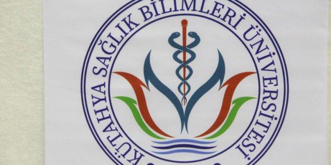 Kütahya Sağlık Bilimleri Üniversitesi Rektörlüğü'nden Personel Alımı Duyurusu