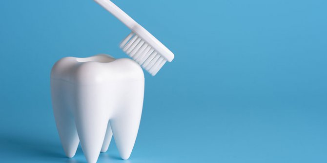 Hamilelik Döneminde Diş Kaybetmeyin