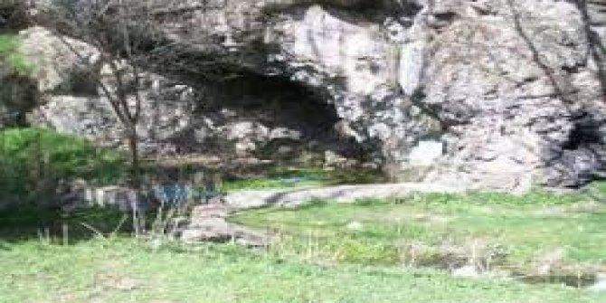 Odunpazarı Kayapınar Köyü