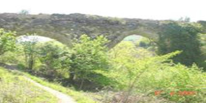İzmit Sekbanlı Köyü