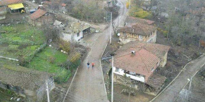 Kandıra Terziler Köyü