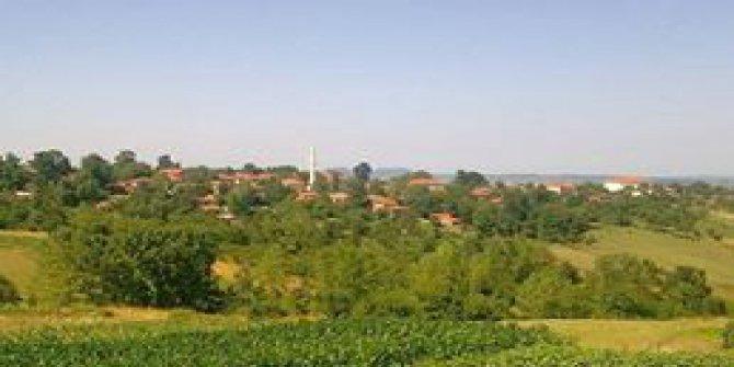Kandıra Yusufça Köyü
