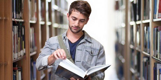 Vakıf Üniversitelerinin Ar-ge Harcamaları Reklam Bütçesinden Daha Düşük !
