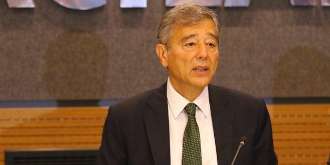 Türk Eczacılar Birliği'nden Rekabet Kurumu Soruşturmasına Açıklama Geldi