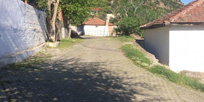 İncirliova Kurtuluş Köyü