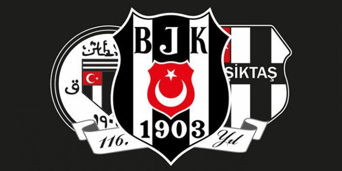 Beşiktaş Ricardo Quaresma İle Yollarını Ayırdı