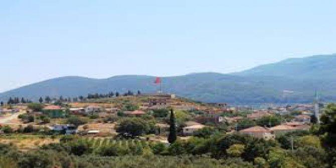 Yenipazar Hükümet Köyü
