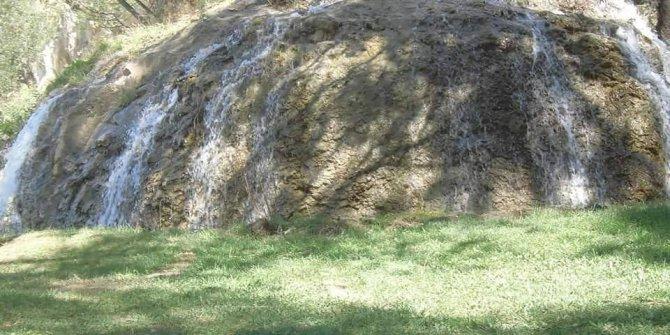 Çayırlı Yeşilyaka Köyü