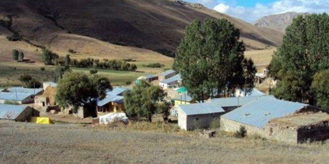 Çayırlı Küçükgelengeç Köyü