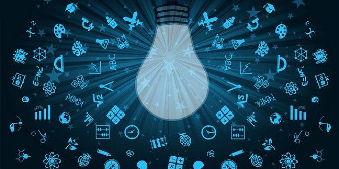Meslek Liselerinde 'Patent, Faydalı Model Ve Tasarım' Dönemi