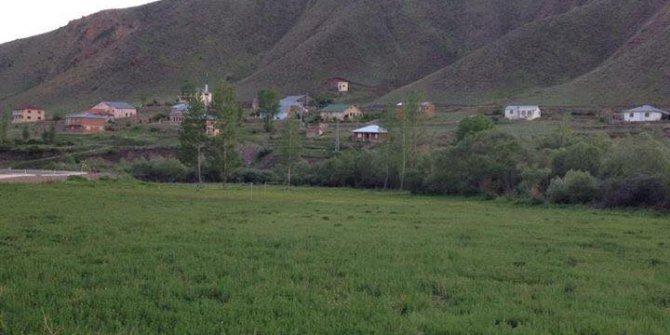 Otlukbeli Söğütlü Köyü
