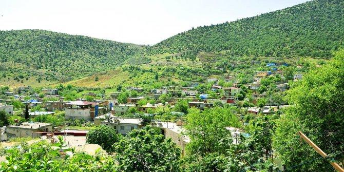 Türkoğlu Yolderesi Köyü