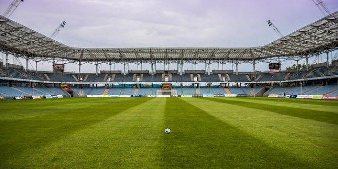 Futbol Disiplin Kurulu'na Sevk Edilen Raporlar Açıklandı
