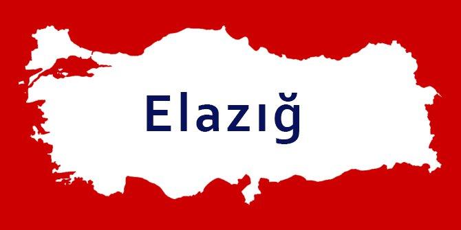 Elazığ Köyleri Sitemize Eklenmiştir.