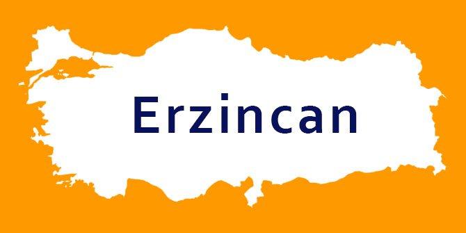 Erzincan Köyleri Sitemize Eklenmiştir.