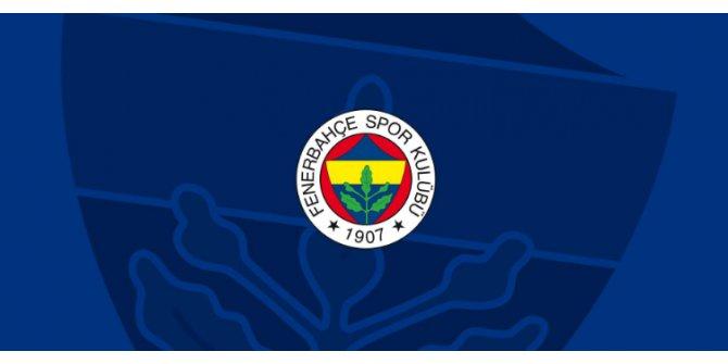 Fenerbahçe'den Ankaragücü Maçında Cezalı Bloklar Hakkında Bilgilendirme