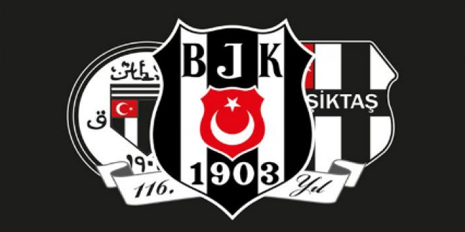 Beşiktaş Kongre Üyesi Sever Vefat Etti
