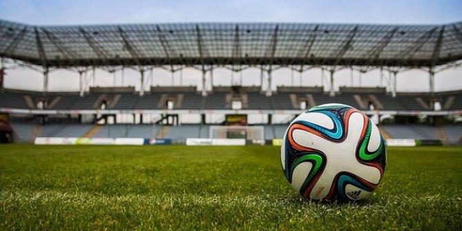 Futbol Federasyonu Disiplin Kurulu'na Sevk Edilen Olayları Açıkladı