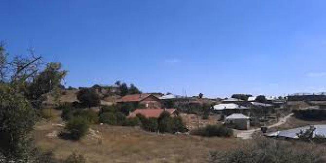 Akören Dutlu Köyü