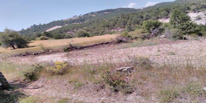 Honaz Karaçay Köyü