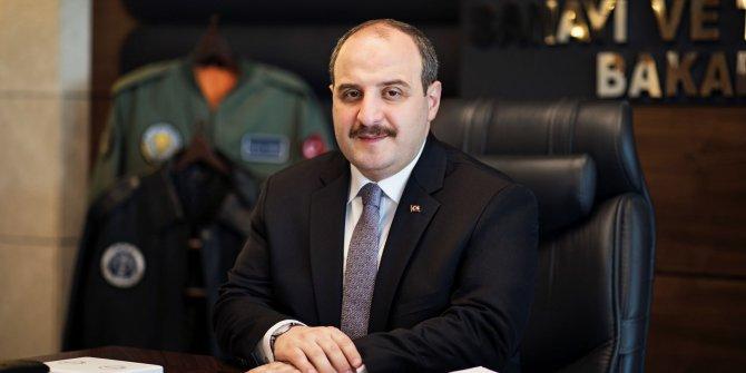 Bakan Varank'tan Lösev Başkanına Yanıt