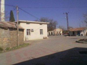 Adana Yumurtalık Ayvalık Köyü