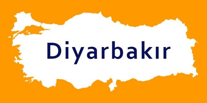 Diyarbakır Köyleri Sitemize Eklenmiştir.