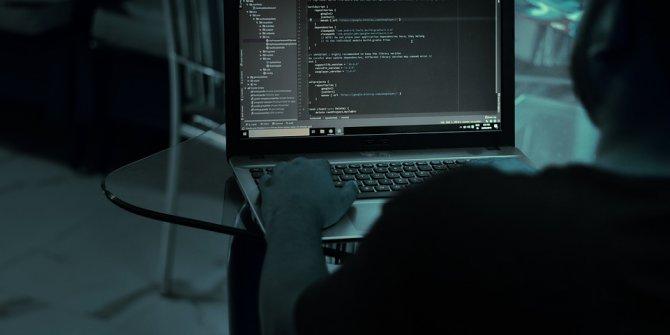 Google'dan Acemi Coder'lara Destek