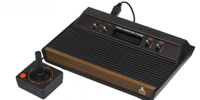 Atari Rüyası Gerçekleşemeyebilir