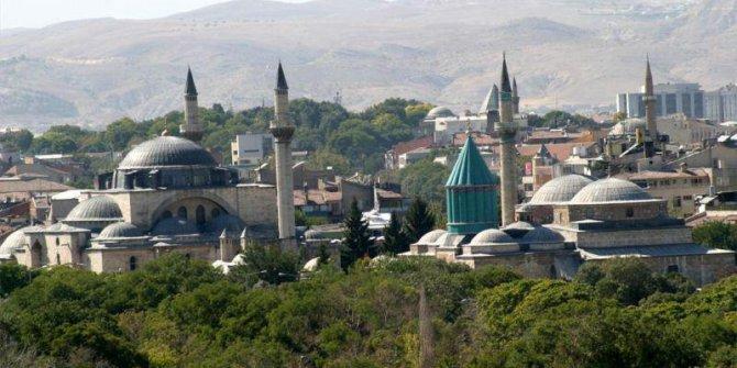 Altınekin Topraklık Köyü
