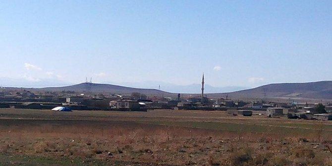Altınekin Yenikuyu Köyü