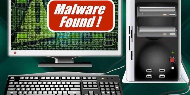 Chrome Ve Firefox Veri İhlalleri Konusunda Sizi Uyaracak