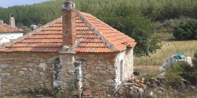 Yatağan Yava Köyü
