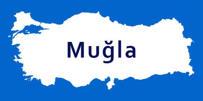 Muğla  Köyleri Sitemize Eklenmiştir.