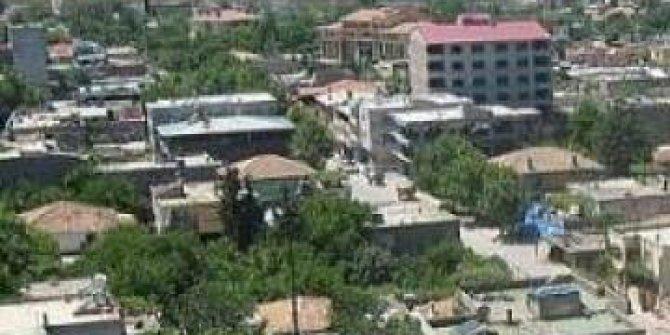 Pazarcık Yolboyu Köyü