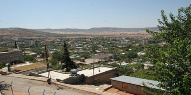 Pazarcık Tilkiler Köyü