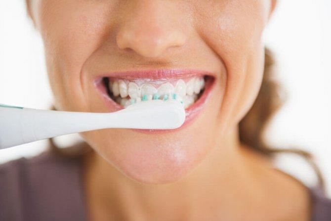 Gripten sonra diş fırçası değiştirilmeli mi?