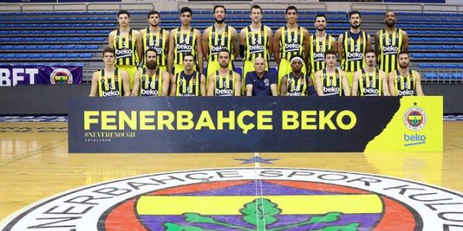 Fenerbahçe Beko, Barcelona Deplasmanında