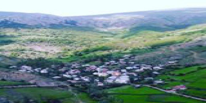 Mesudiye Herközü Köyü